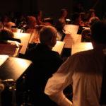 Concert Con Brio
