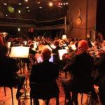 Con Brio - Muziekschool Amsterdam Noord